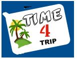 Time 4 Trip
